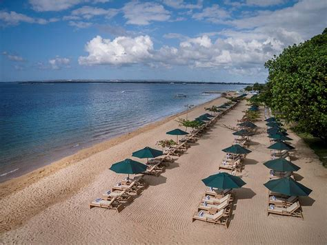 Hotel Prama Sanur Beach Bali, Indonesia