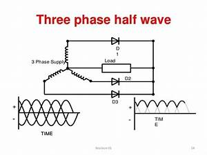 Can You Change A 3 Phase Motor To Single Phase