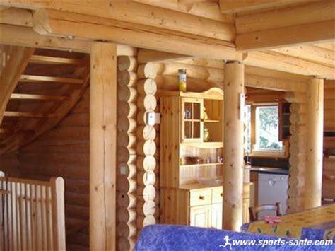 chalet norvegien en kit chalet norvegien en kit 28 images chalet et maison bois en kit greenlife bois massif et