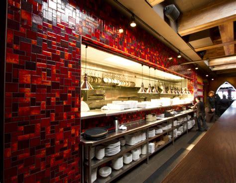 + Restaurant Kitchen Designs, Ideas