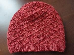 Mütze Stricken Abnehmen Berechnen : m tze mit rautenmuster knit dein ernst doch ~ Themetempest.com Abrechnung