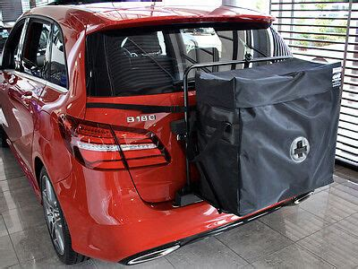 Find great deals on ebay for mercedes benz roof box. Mercedes B Class 1993 + Roof Box - Unique Alternative 30% ...