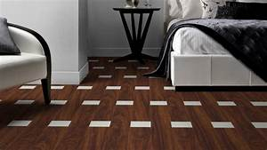 Designer Floor Tiles and Patterns for Bedroom Founterior