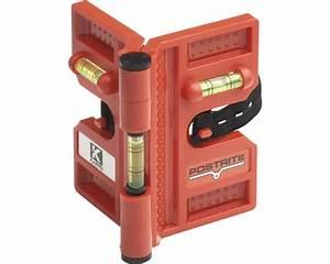 Wasserwaage Mit Magnet : wasserwaage mit magnet kaufen bei ~ Watch28wear.com Haus und Dekorationen