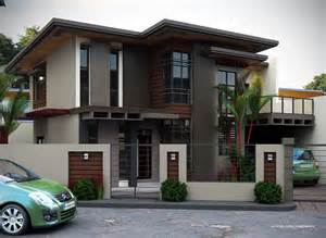 new homes designs although most homeowners will spend more time inside of