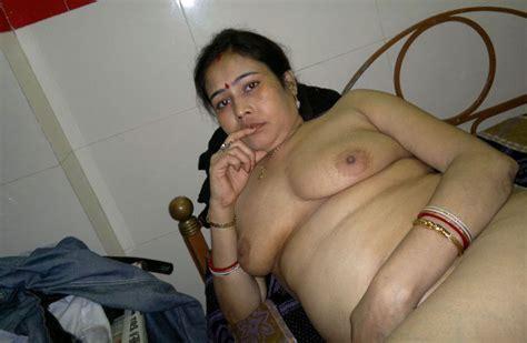 Aunty Boobs Naked Desi Xx