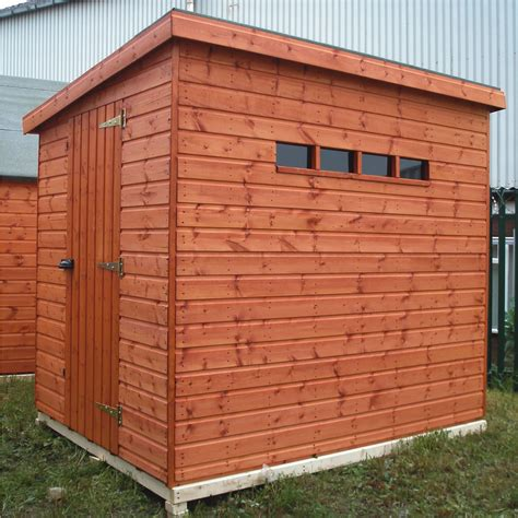 shiplap boards for sheds architecture splendid shiplap for contemporary home