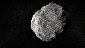 Briefly: 5 Trillion Dollar Asteroid, Cheap Google ...