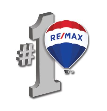 re max partners luis ortiz real estate brokers management berwyn development corporation il