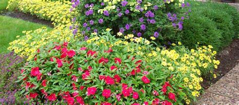 engledow flower tree  shrub care indianapolis