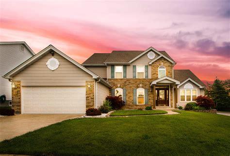 "Big House in the Suburbs. A ""Little House on The Prairie ..."