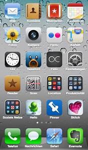 Iphone Apps Verstecken : wie sich meine app nutzung ver ndert nur ein blog ~ Buech-reservation.com Haus und Dekorationen