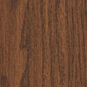 Holz Dunkel ölen : klebefolie m belfolie eiche dunkel holz dekorfolie ~ Michelbontemps.com Haus und Dekorationen