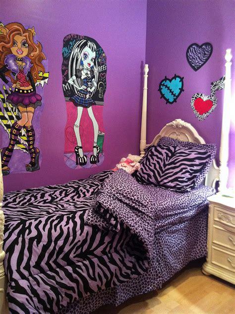 high bedroom decorating ideas high room decor ideas for room