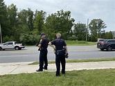 Greenville Police Department cracks down on speeding | WNCT