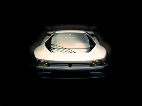 peugeot oxia peugeot oxia photos photogallery with 4 pics carsbase com