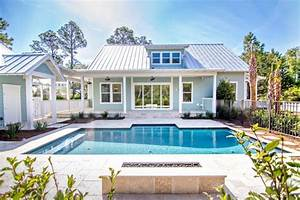 built by glenn layton homes in paradise key south beach With outdoor lighting perspectives of jacksonville atlantic beach fl