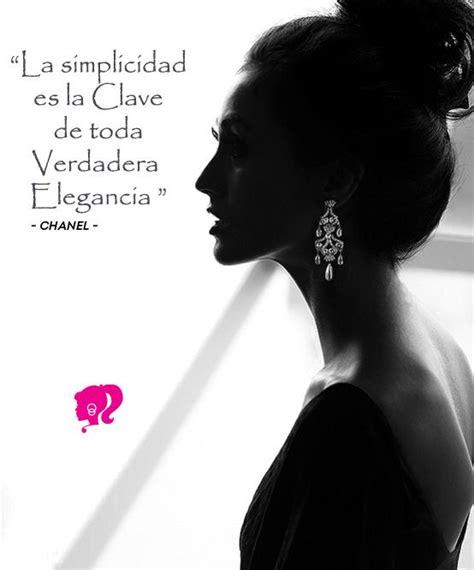 dress brina quot la simplicidad es la clave de toda verdadera elegancia