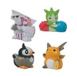 13 pokemon action figures