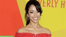 Liza Koshy to Star in YouTube Red Comedy Series 'Liza on ...