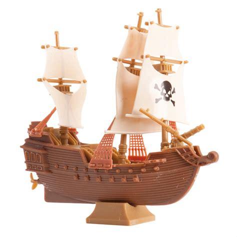 d 233 coration bateau pirate pour g 226 teau d 233 coration
