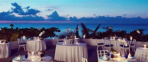destination wedding packages ocho rios jamaica mini bridal With jamaica all inclusive honeymoon packages