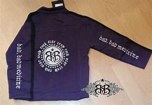 Rock Star Baby : rock star baby children bomber jacket 2 4 j size 104 110 2 ebay ~ Whattoseeinmadrid.com Haus und Dekorationen