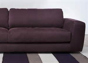vibieffe fashion plus sofa vibieffe contemporary sofas