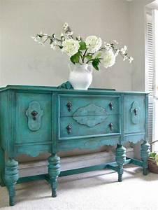 17 meilleures idees a propos de peindre de vieux meubles With repeindre un vieux meuble