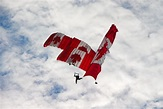Canada Day 2018 in Toronto - Dates & Map