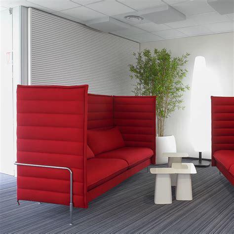 chambre des metier toulon mobilier de bureau réalisation chambre des métiers du var