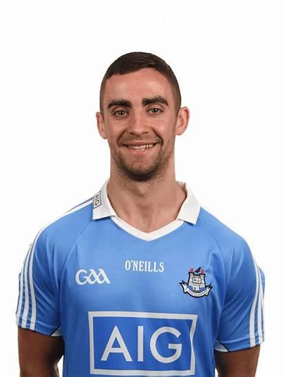 Mccarthy James Dublin Gaa Profile Player Team