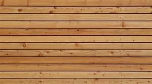 Texture Terrasse Bois : bardage claire voie en meleze 27x68mm mba bois et ~ Melissatoandfro.com Idées de Décoration