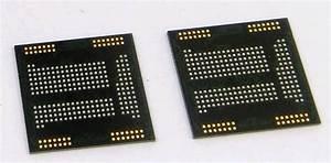 Jual Ic Emmc 8gb Samsung J110g J120g J320g J111f G530h J1 Ace Grand Prime Di Lapak Martioso Budi