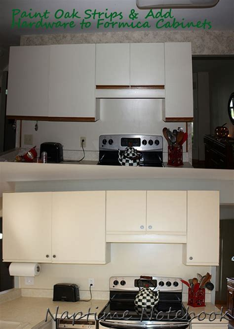best paint for laminate kitchen cabinets refinishing formica cabinets cabinets matttroy 9176