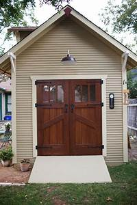 red river restorations custom designs and handcrafts doors With barn doors austin tx
