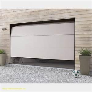 Porte De Garage 300 X 200 : impressionnant porte de garage sectionnelle hormann best ~ Edinachiropracticcenter.com Idées de Décoration
