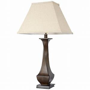 buy john lewis ella table lamp john lewis With frost lamp table john lewis
