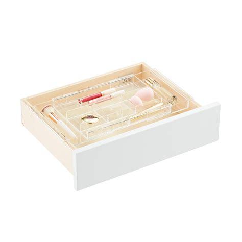expandable desk drawer organizer expandable desk drawer organizer expandable desk drawer