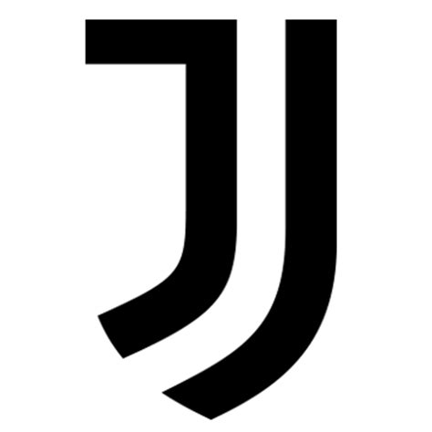 Juventus Football Club - AS.com