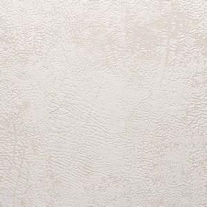 Papier Peint Blanc Relief : papier peint papier brick blanc castorama ~ Melissatoandfro.com Idées de Décoration