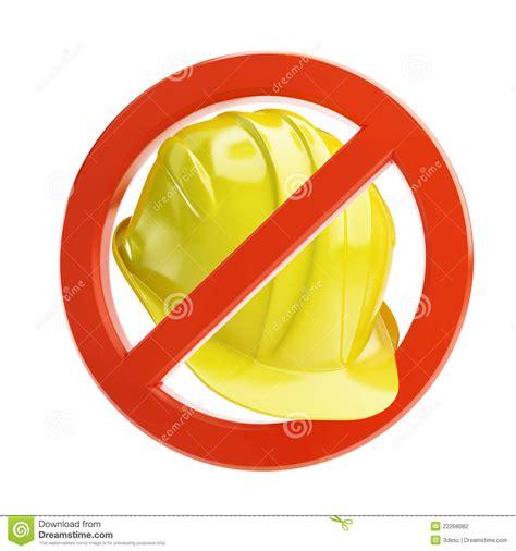 work construction helmet stock photography image
