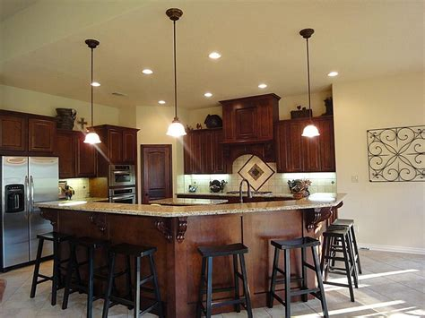 custom kitchen island designs custom kitchen islands custom kitchen islands kitchen