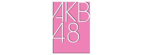 Lagu-lagu Favorit Akb48, Ske48, Nmb48, Dan Jkt48