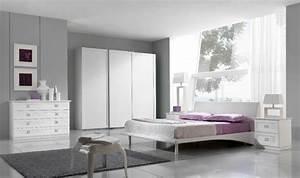 Helle Brauntöne Wandfarbe Wandfarbe Wohnzimmer Helle M Bel Welche