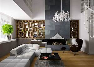 Modern Asian Living Room Decor Thecreativescientist com