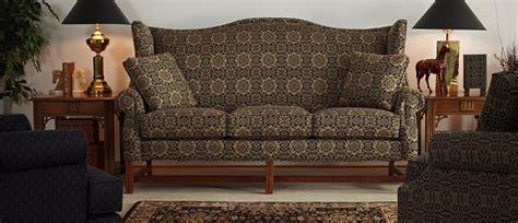 primitive sofas and loveseats sofa menzilperde net