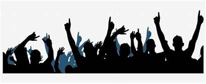 Worship Praise Crowd Audience Leisure Transparent Social