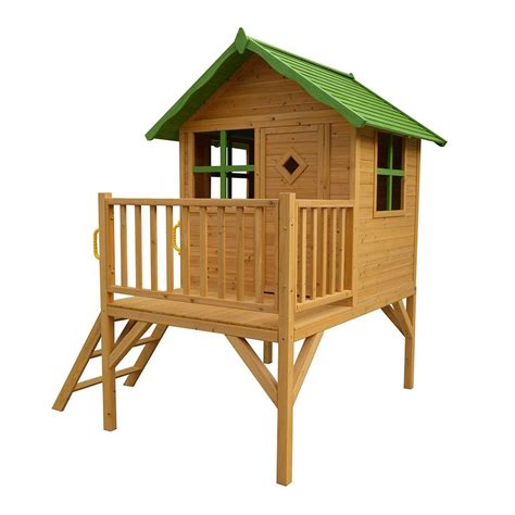 house at toys r us raised cubby house toys r us australia