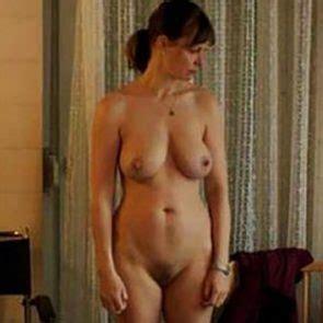 Katharina spiering nackt